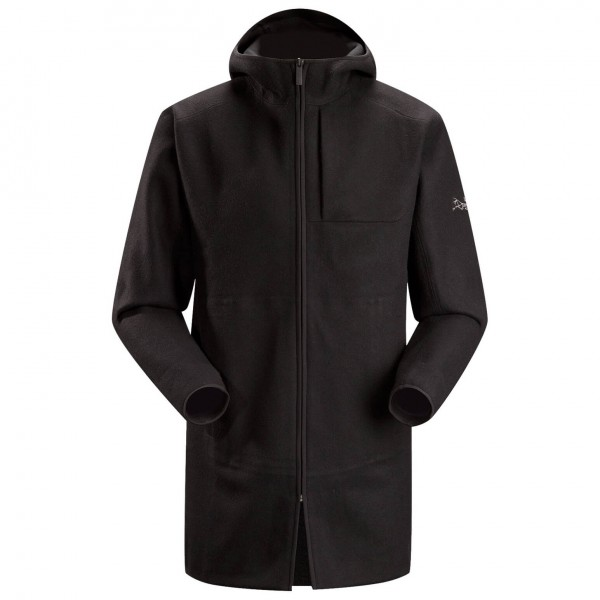 Arc'teryx - Diplomat Jacket - Wintermantel