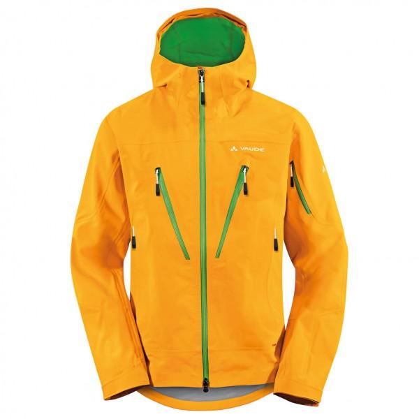 Vaude - Aletsch Jacket - Skijacke