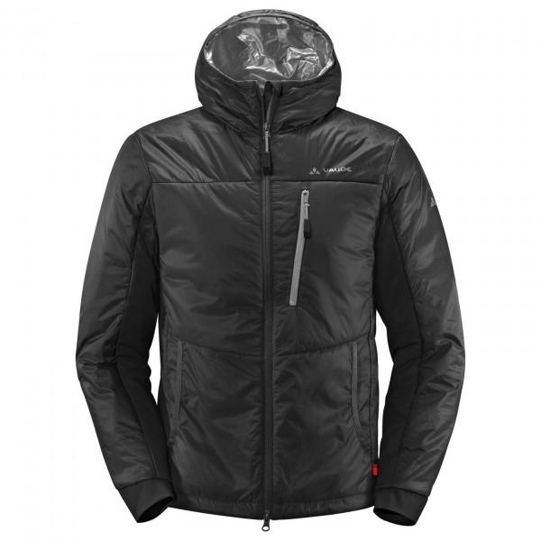Vaude - Bionnassay Jacket - Vinterjakke