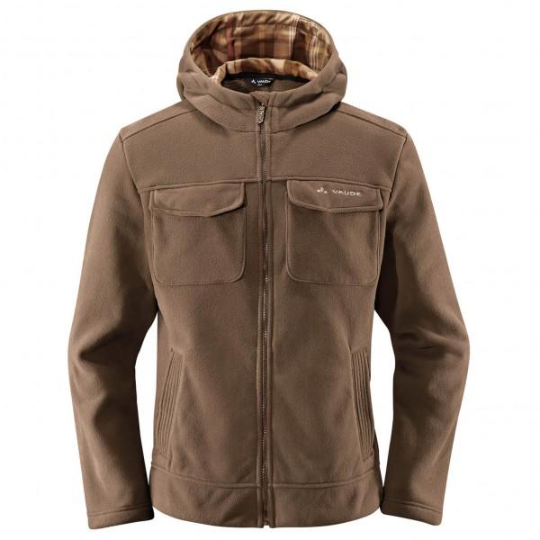 Vaude - Biasi Jacket - Winterjacke