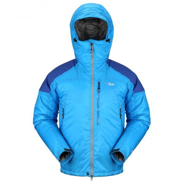 Rab - Generator Alpine Jacket - Primalofttakki