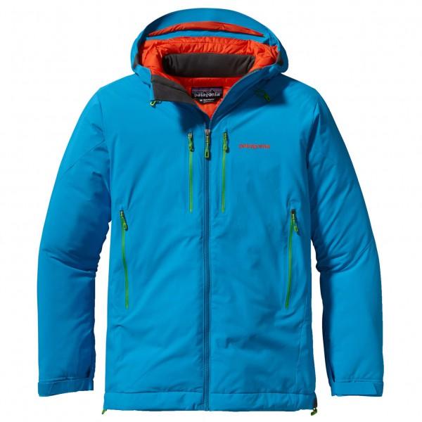 Patagonia - Apastron Hoody - Skijacke