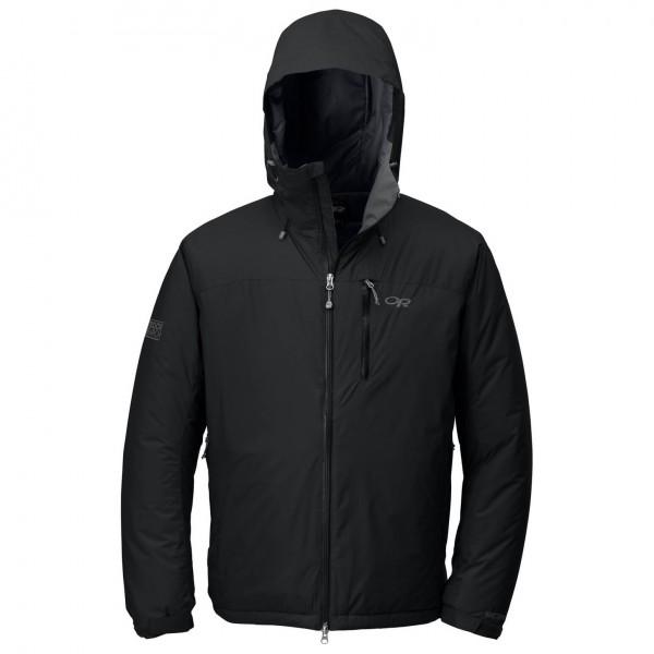 Outdoor Research - Chaos Jacket - Alpinjacke