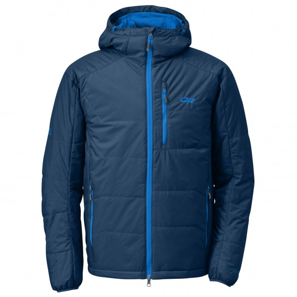 Outdoor Research - Havoc Jacket - Veste synthétique