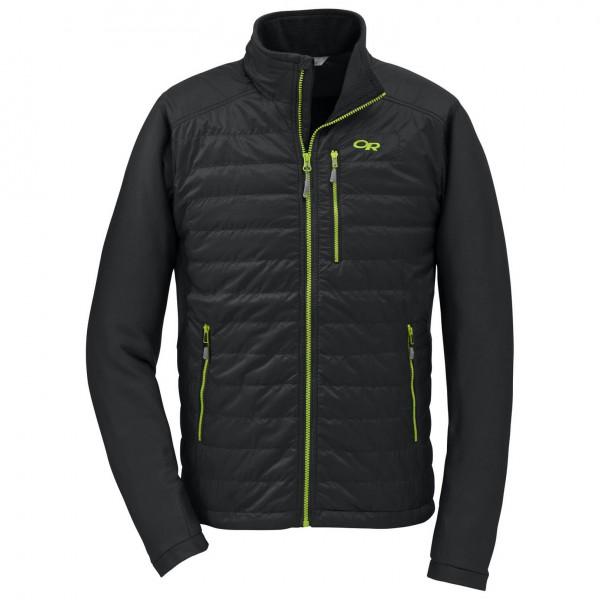 Outdoor Research - Acetylene Jacket - Veste synthétique