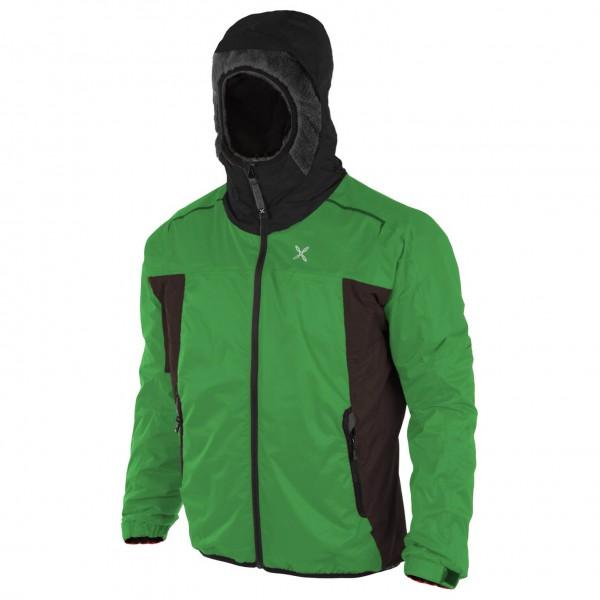 Montura - Nevis Jacket - Kunstfaserjacke