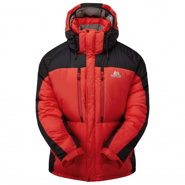 Mountain Equipment - Annapurna Jacket - Untuvatakki