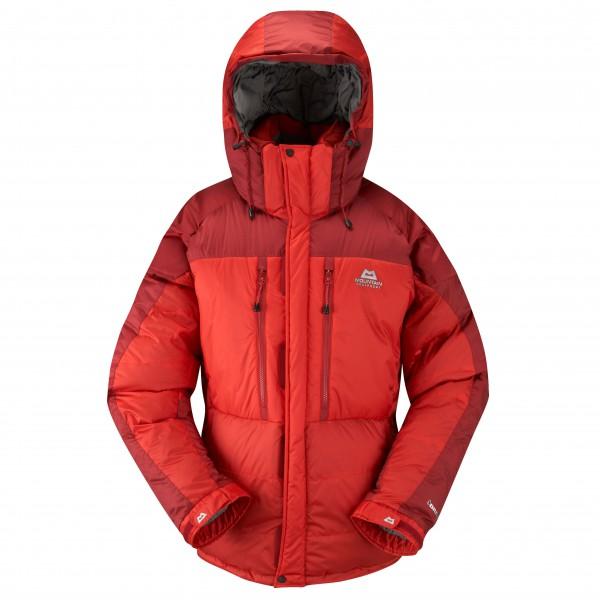 Mountain Equipment - Annapurna Jacket - Veste d'expédition