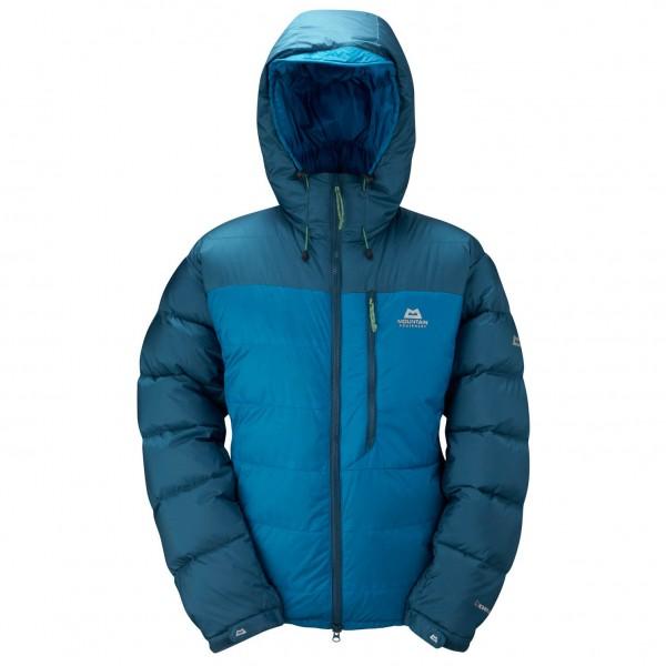 Mountain Equipment - Himal Jacket - Daunenjacke