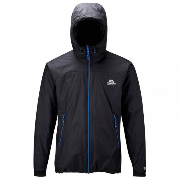 Mountain Equipment - Bastion Jacket - Winter jacket