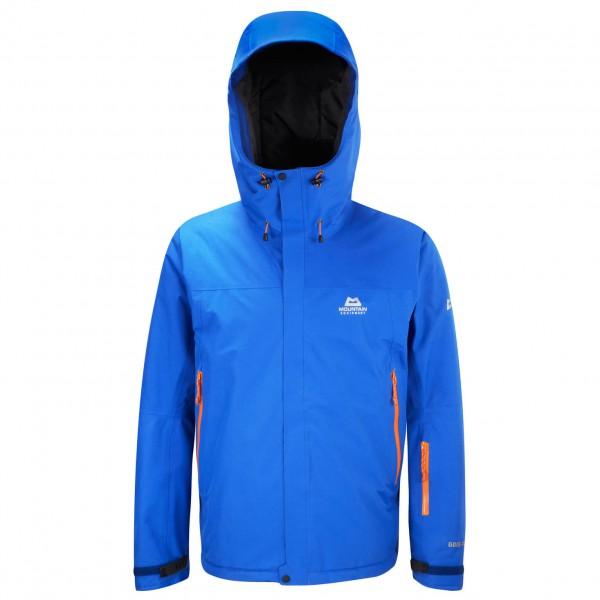 Mountain Equipment - Pamir Jacket - Winterjacke