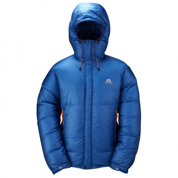 Mountain Equipment - Gasherbrum Jacket - Daunenjacke