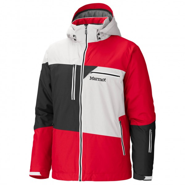 Marmot - Treeline Jacket - Winterjacke