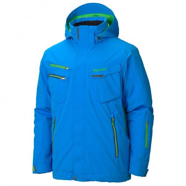 Marmot - LZ Jacket - Winterjacke