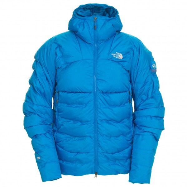 The North Face - Shaffle Jacket - Daunenjacke