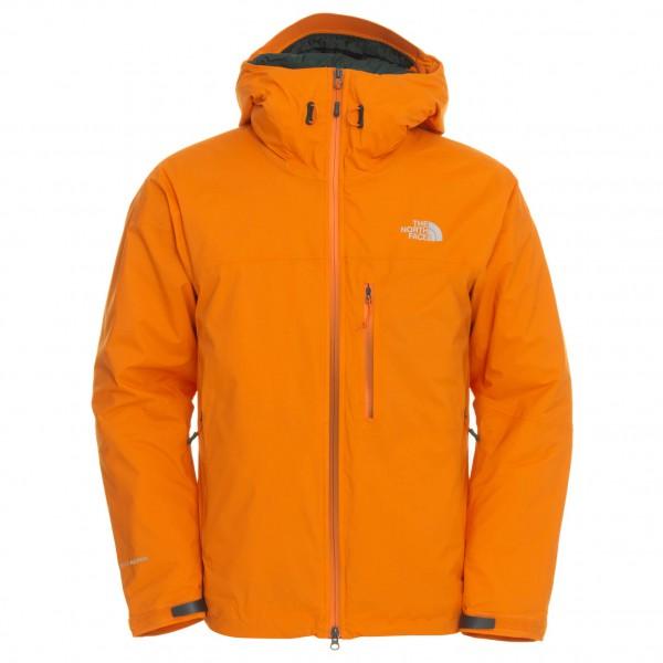 The North Face - Makalu Insulated Jacket - Kunstfaserjacke