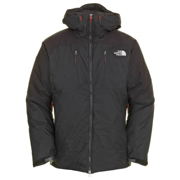 The North Face - Onsight Optimus Jacket - Kunstfaserjacke