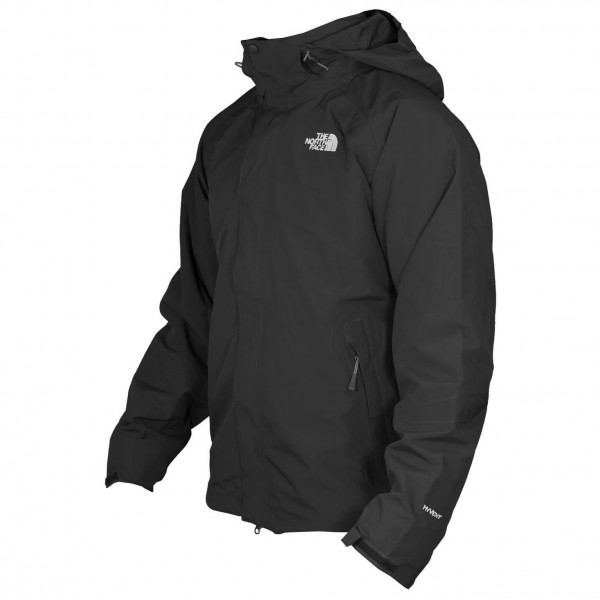 The North Face - Jules TriClimate Jacket - Doppeljacke