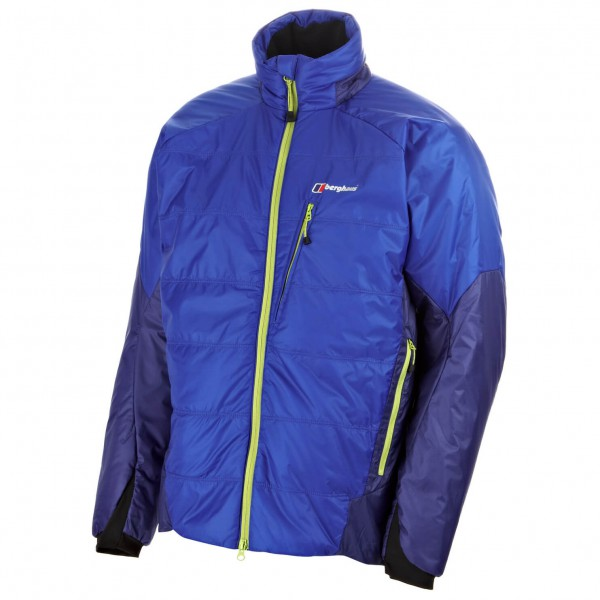 Berghaus - Ignite II Jacket - Winterjacke