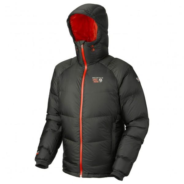 Mountain Hardwear - Nilas Jacket - Down jacket