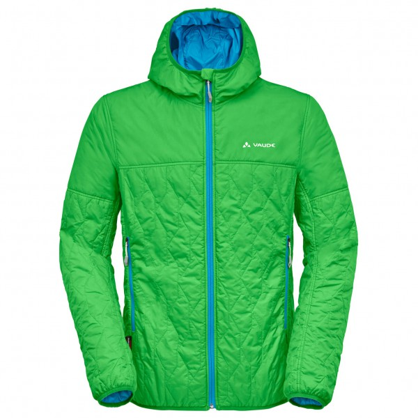 Vaude - Freney Jacket - Syntetisk jakke