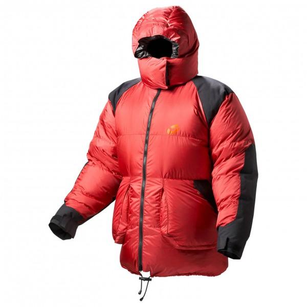 Valandre - Bering - Down jacket