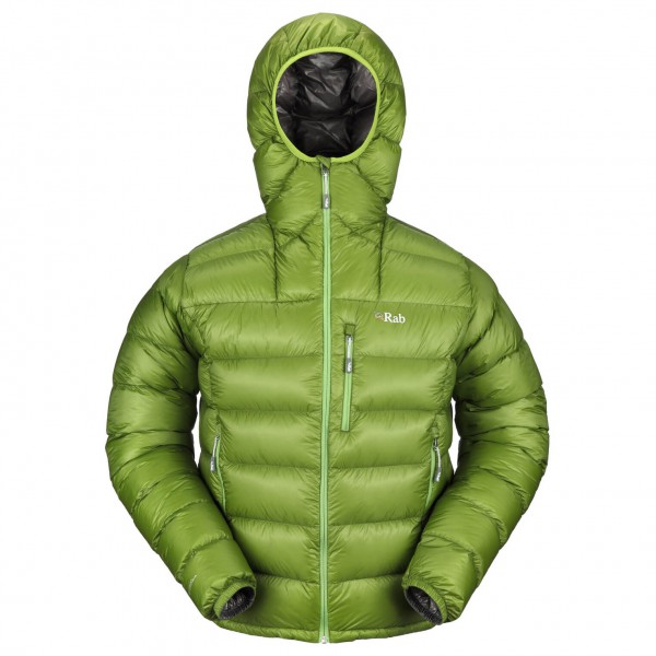 Rab - Infinity Endurance Jacket