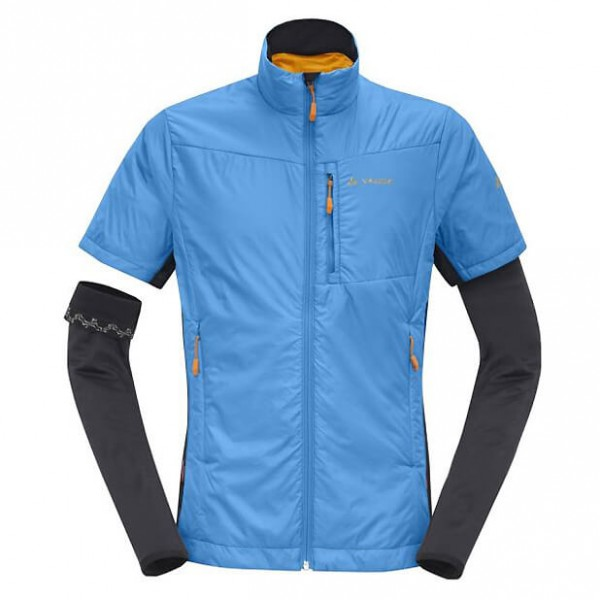 Vaude - Waddington Shirt - Synthetic jacket