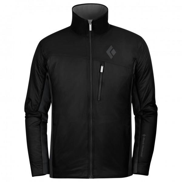 Black Diamond - Access Hybrid Jacket - Kunstfaserjacke