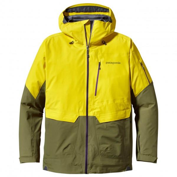 Patagonia - Powslayer Jacket - Ski jacket