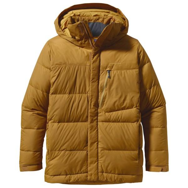Patagonia - Rubicon Down Jacket - Skijacke