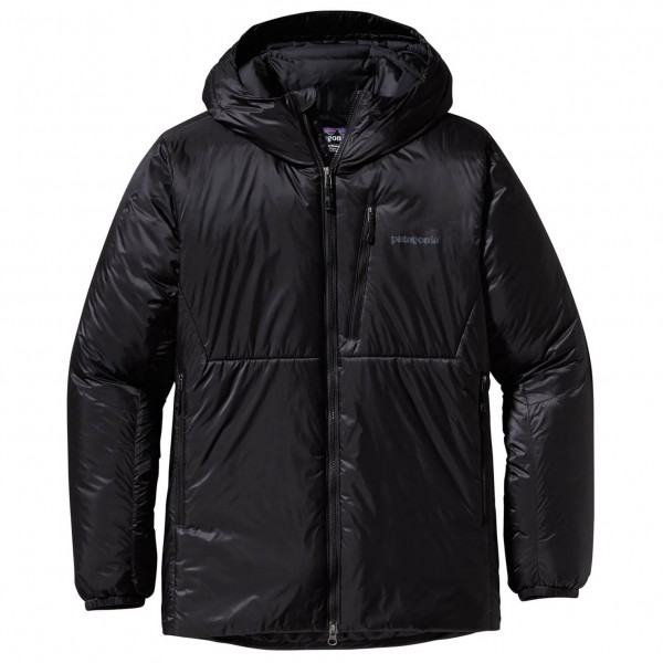 Patagonia - DAS Parka - Synthetic jacket