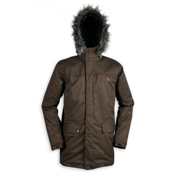 Tatonka - Axtell Parka - Winter jacket
