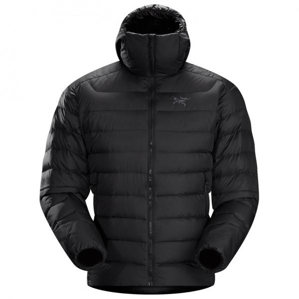 Arc'teryx - Thorium AR Hoody - Down jacket