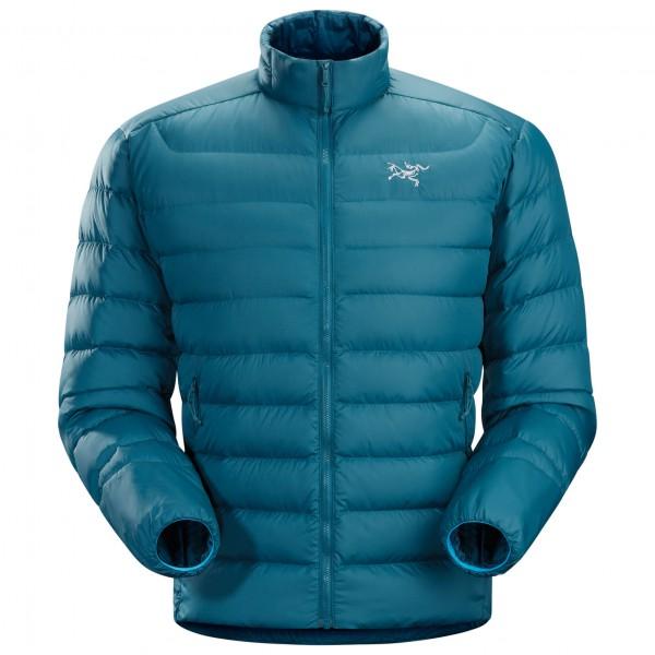 Arc'teryx - Thorium AR Jacket - Down jacket