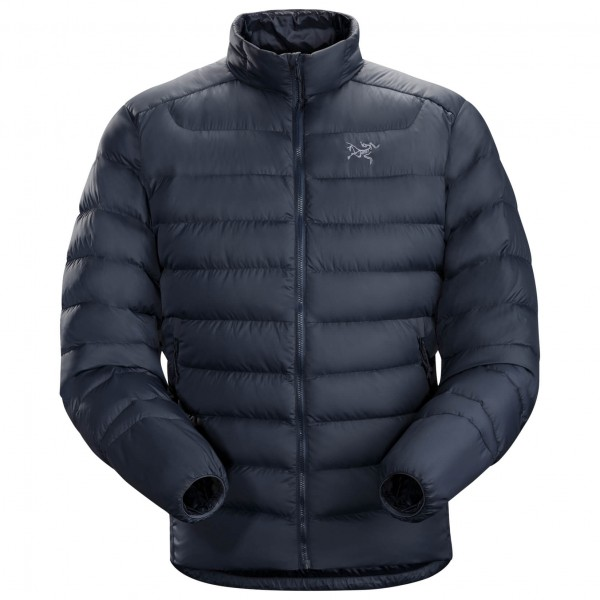 Arc'teryx - Thorium AR Jacket - Untuvatakki