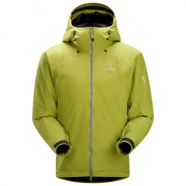 Arc'teryx - Fission SL Jacket - Veste d'hiver