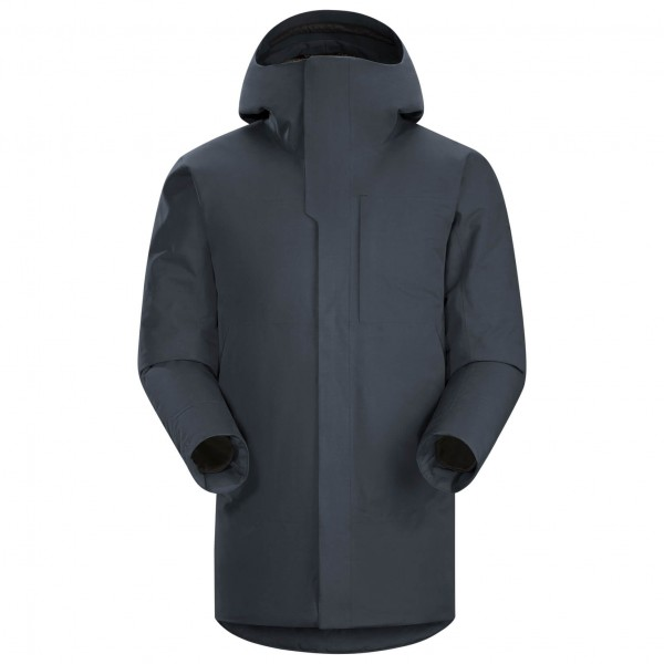 Arc'teryx - Therme Parka - Hardshell coat