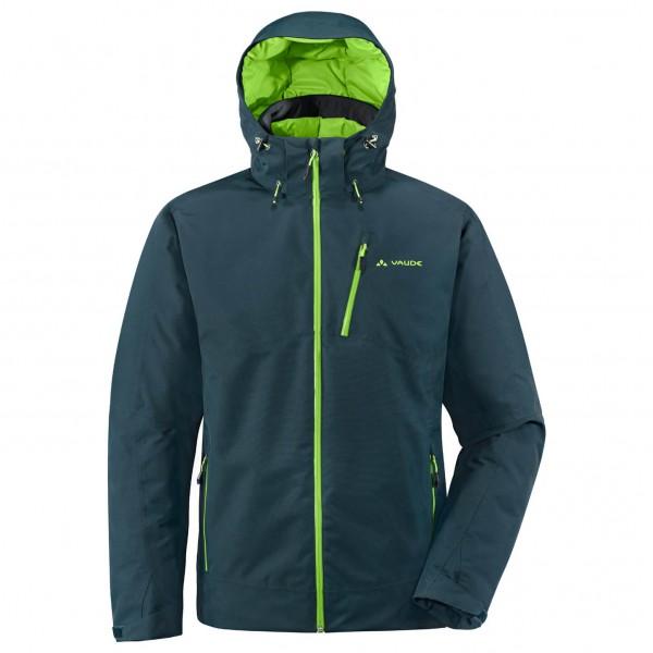 Vaude - Sirdal Down Jacket - Veste d'hiver