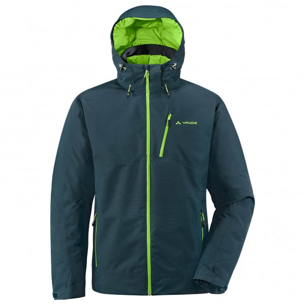 Vaude - Sirdal Down Jacket - Winterjack