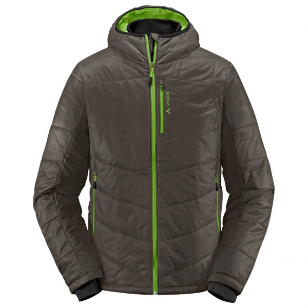 Vaude - Sulit Insulation Jacket - Winterjack