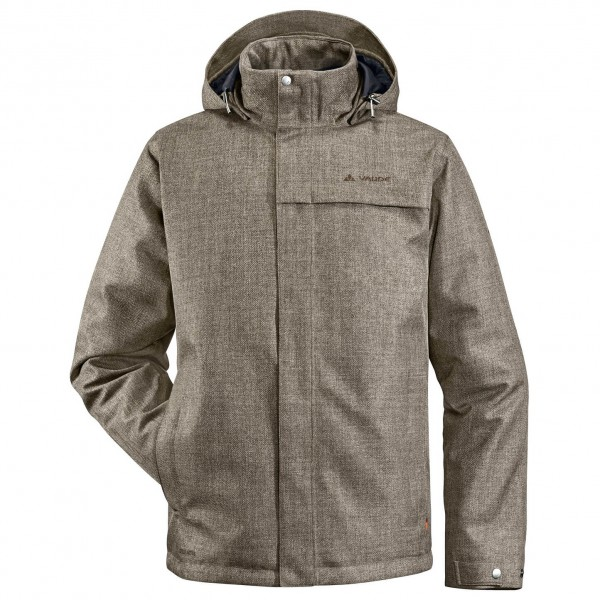 Vaude - Limford Jacket II - Winter jacket