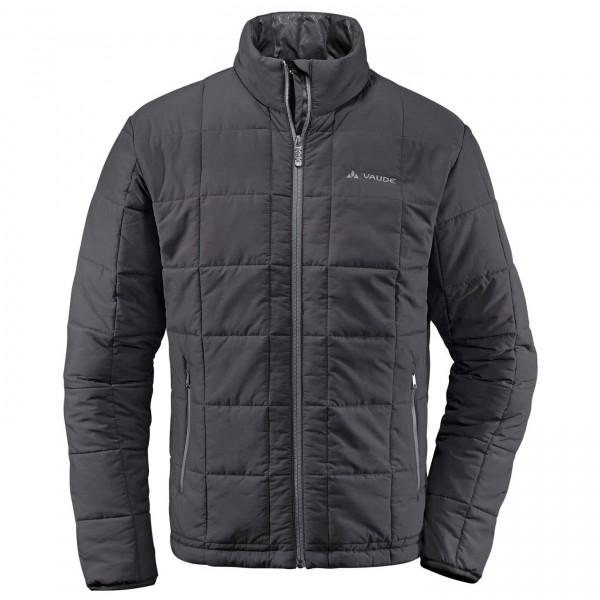 Vaude - Stockton Jacket - Winterjacke