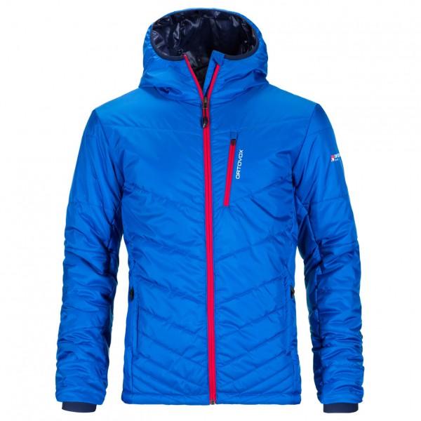 Ortovox - (SW) Jacket Piz Bianco - Winterjacke