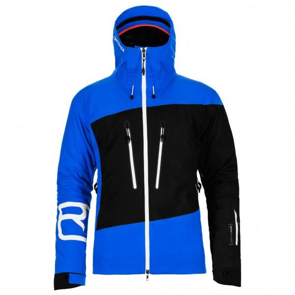 Ortovox - 3L [Mi] Jacket Guardian Shell - Skijacke