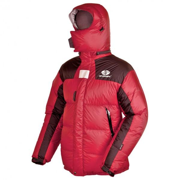 Sir Joseph - 8000m Jacket - Daunenjacke