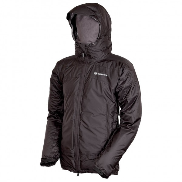 Sir Joseph - Shiprock Jacket - Down jacket