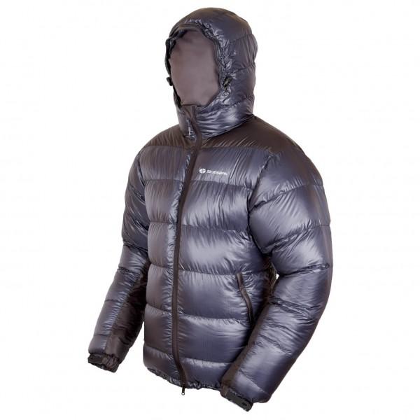 Sir Joseph - Koteka Compact Jacket - Daunenjacke