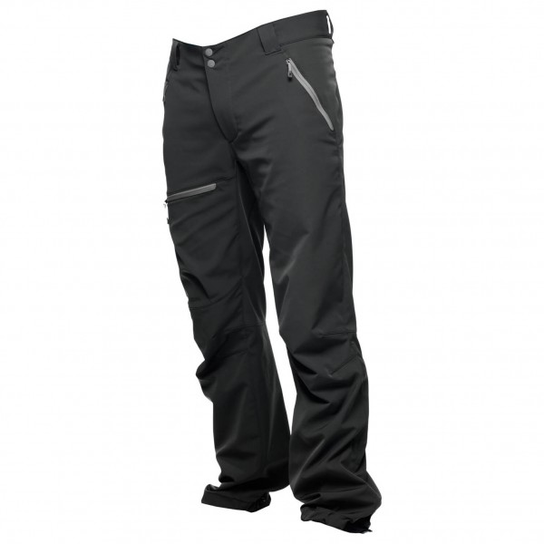 Houdini - Motion Stride Pants - Softshellbroek