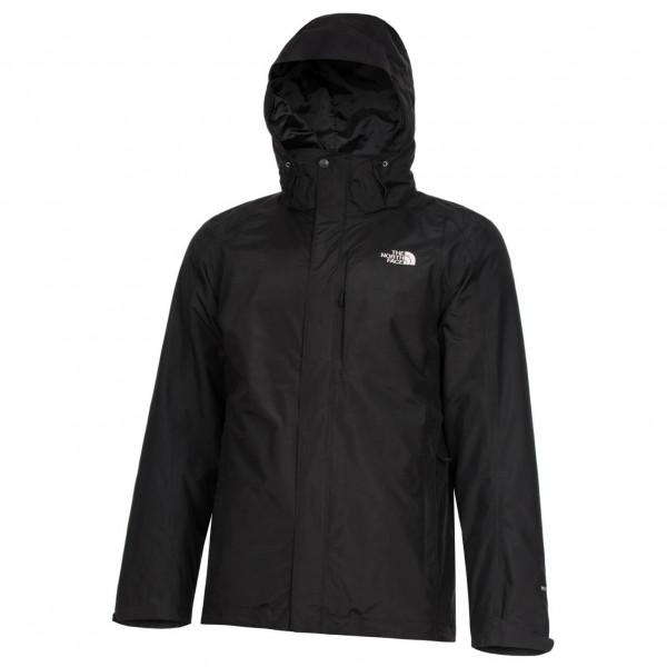 The North Face - Vezia Triclimate Jacket - Doppeljacke